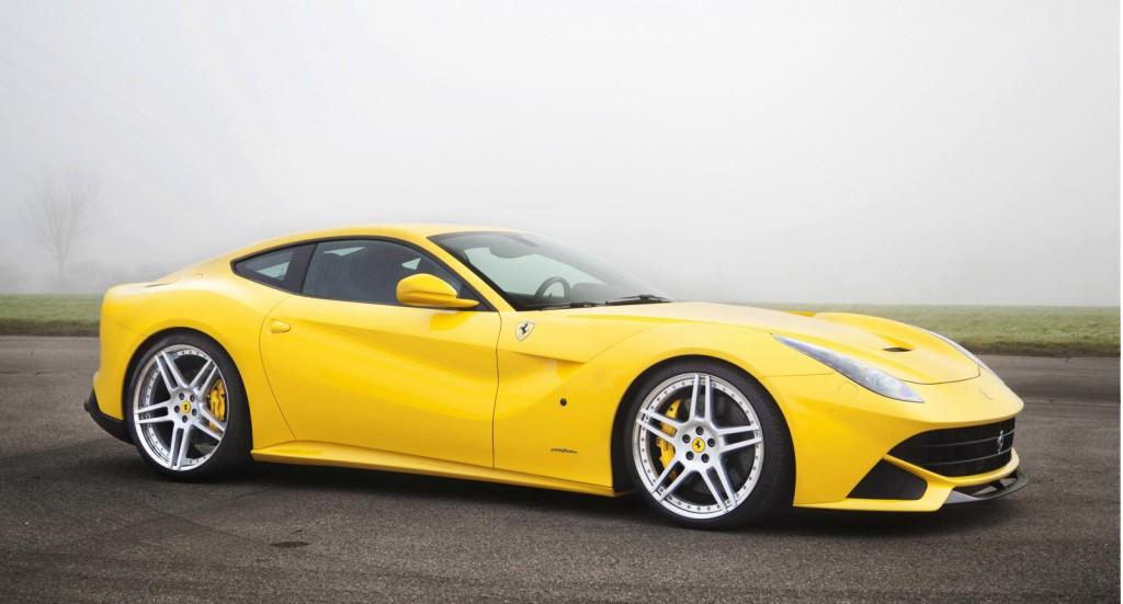 2015 Ferrari F12 Berlinetta 13 Wide Car Wallpaper. 2015 Ferrari F12  Berlinetta 13 Wide Car Wallpaper