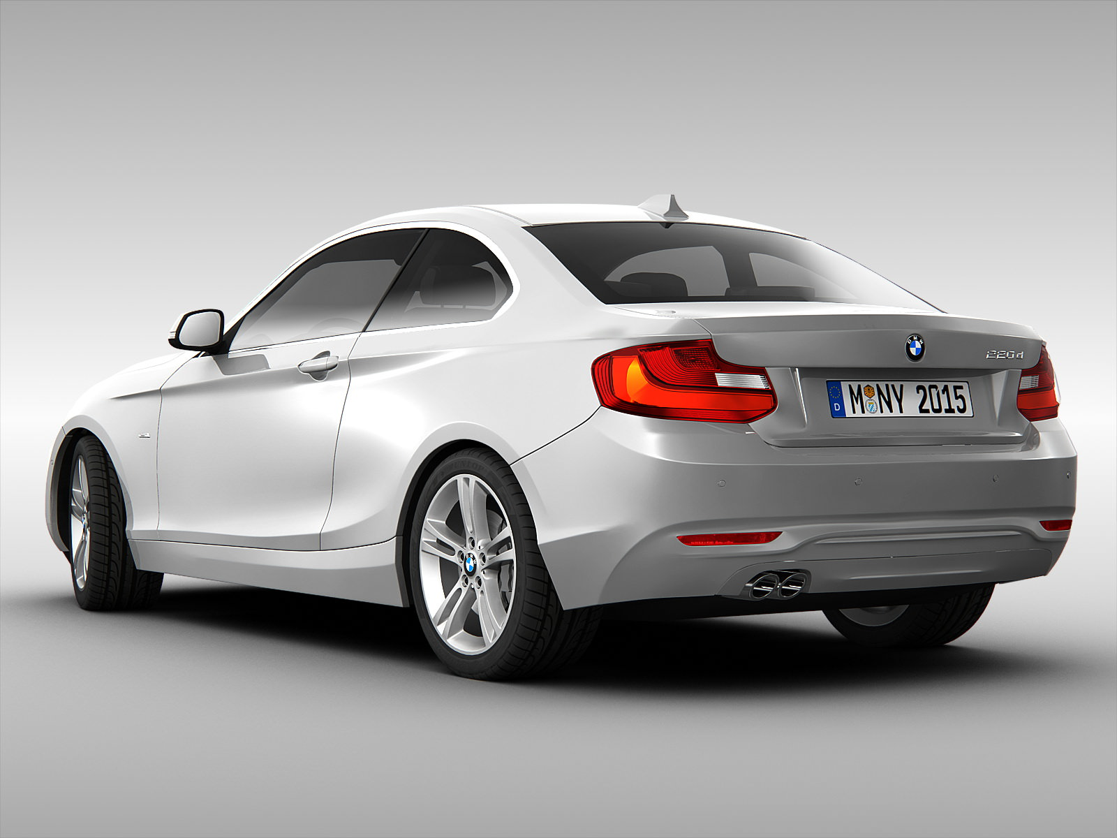 Bmw 2015 Models 19 Free Hd Car Wallpaper