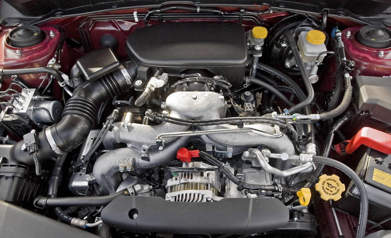 Subaru Engine Problems 46 Cool Hd Wallpaper